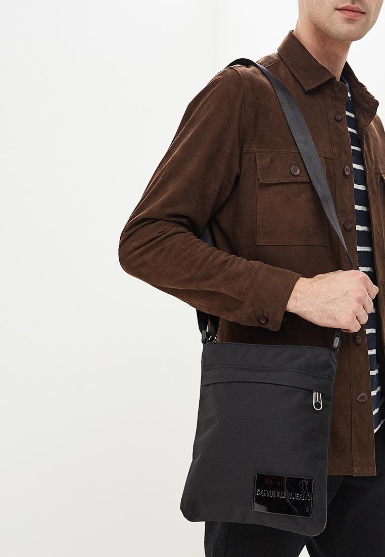 Calvin Klein Jeans K40K400625: изображение 4