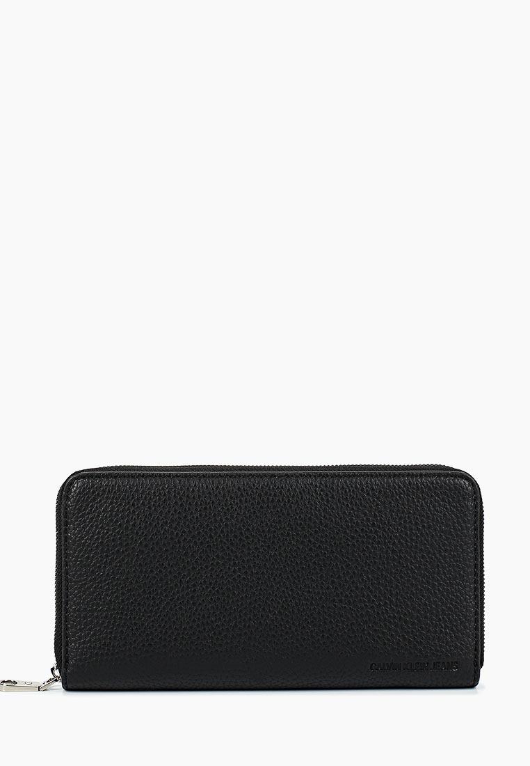 Кошелек Calvin Klein Jeans K40K400693