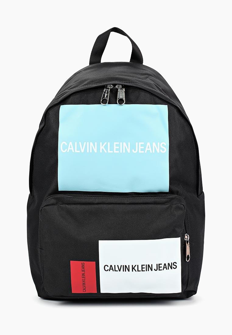 Городской рюкзак Calvin Klein Jeans K40K400882