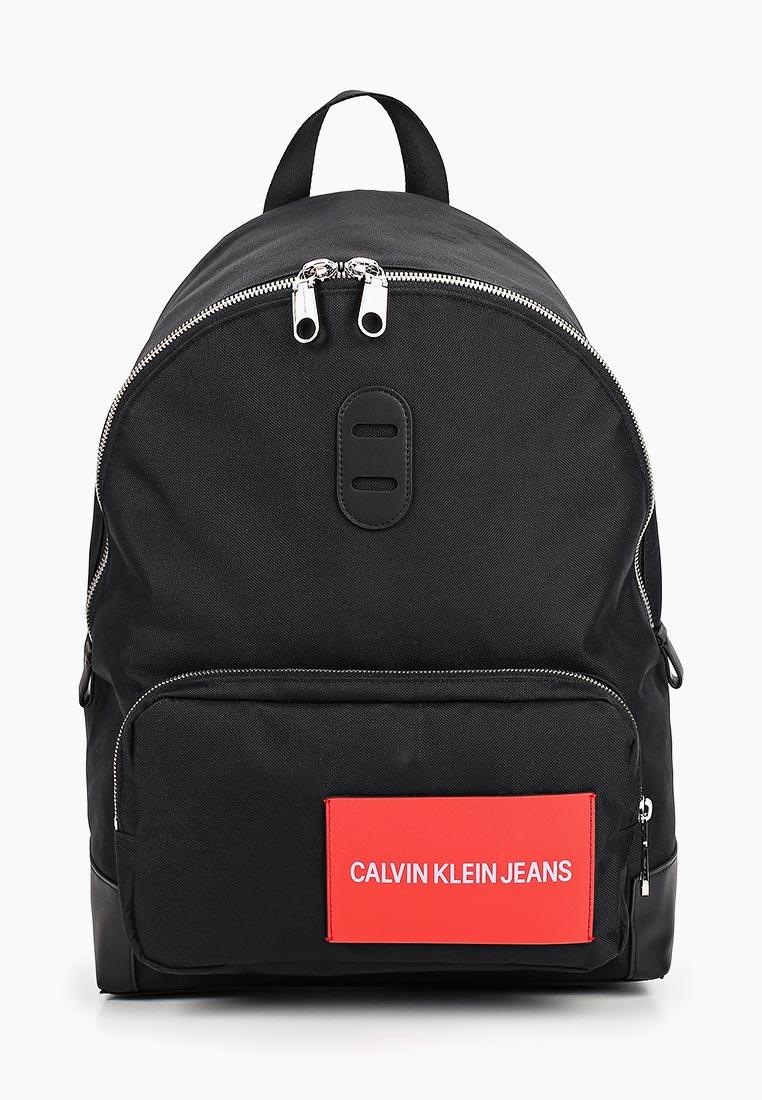 Городской рюкзак Calvin Klein Jeans K40K400798