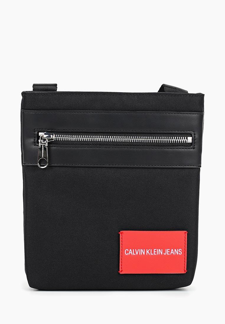 Сумка Calvin Klein Jeans K40K400801