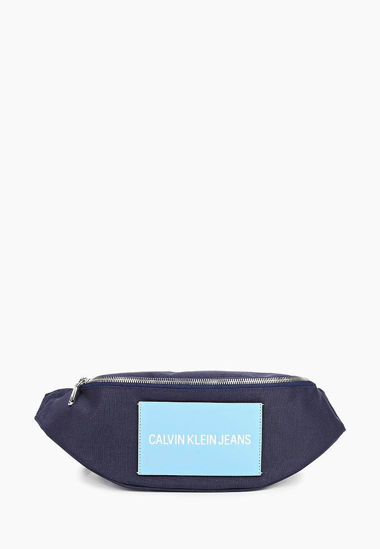 Поясная сумка Calvin Klein Jeans K40K400803