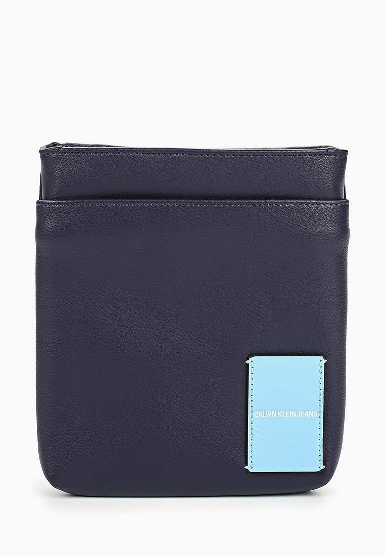 Сумка Calvin Klein Jeans K40K400814