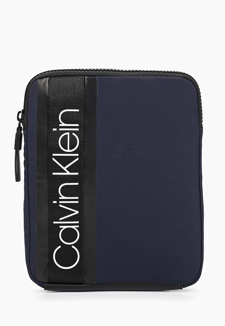 Calvin Klein Jeans K50K504194: изображение 1