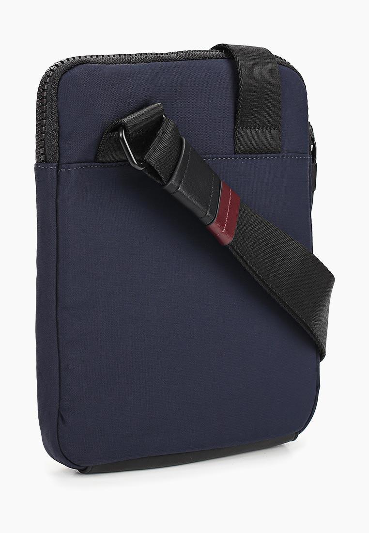 Calvin Klein Jeans K50K504194: изображение 2