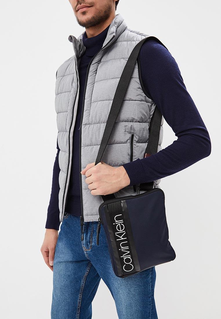 Calvin Klein Jeans K50K504194: изображение 4