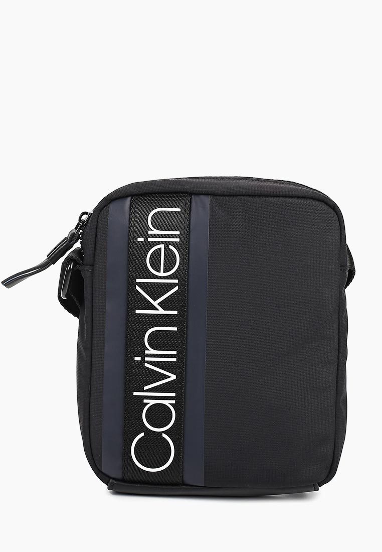 Сумка Calvin Klein Jeans K50K504195
