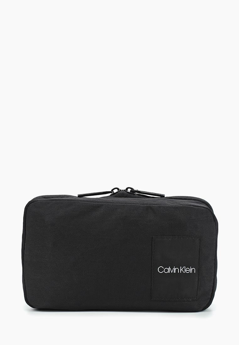 Несессер Calvin Klein Jeans K50K504270