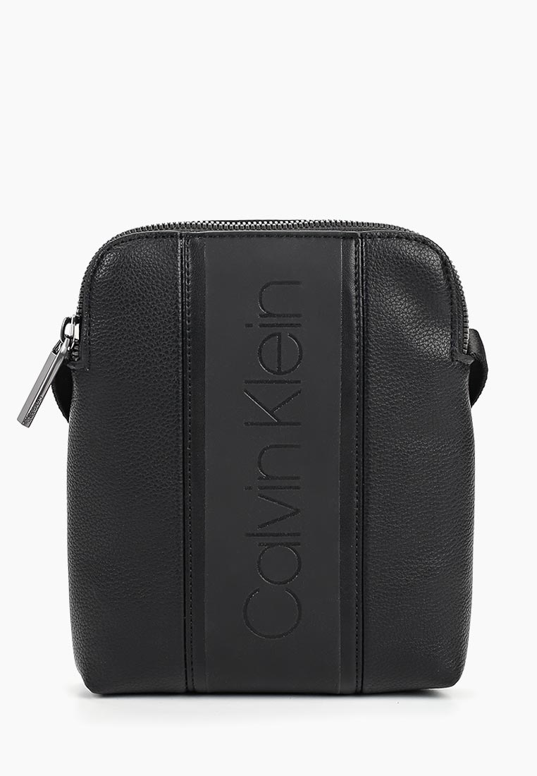 Сумка Calvin Klein Jeans K50K504276