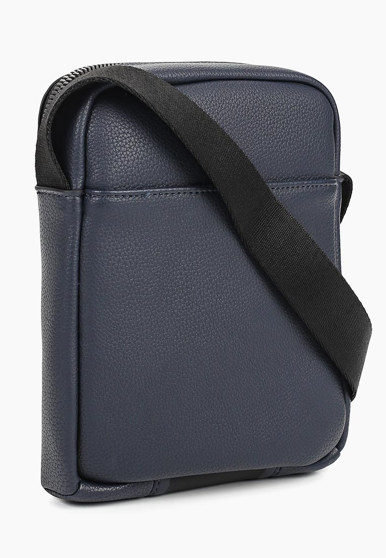 Calvin Klein Jeans K50K504276: изображение 2