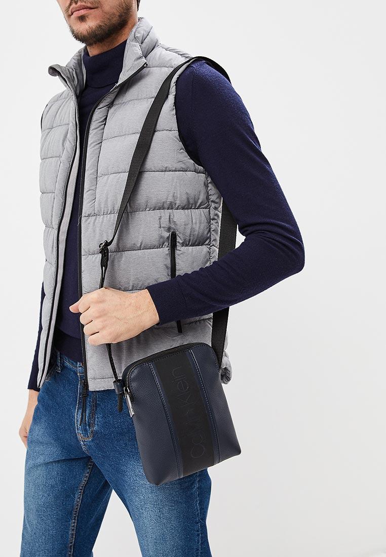Calvin Klein Jeans K50K504276: изображение 4