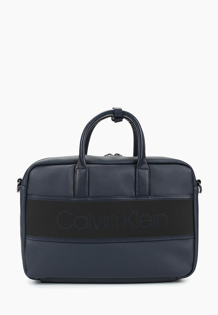 Сумка Calvin Klein Jeans K50K504277