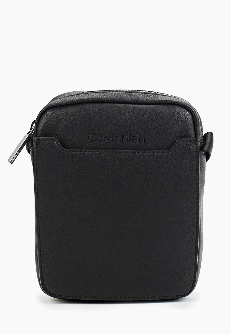 Сумка Calvin Klein Jeans K50K504605