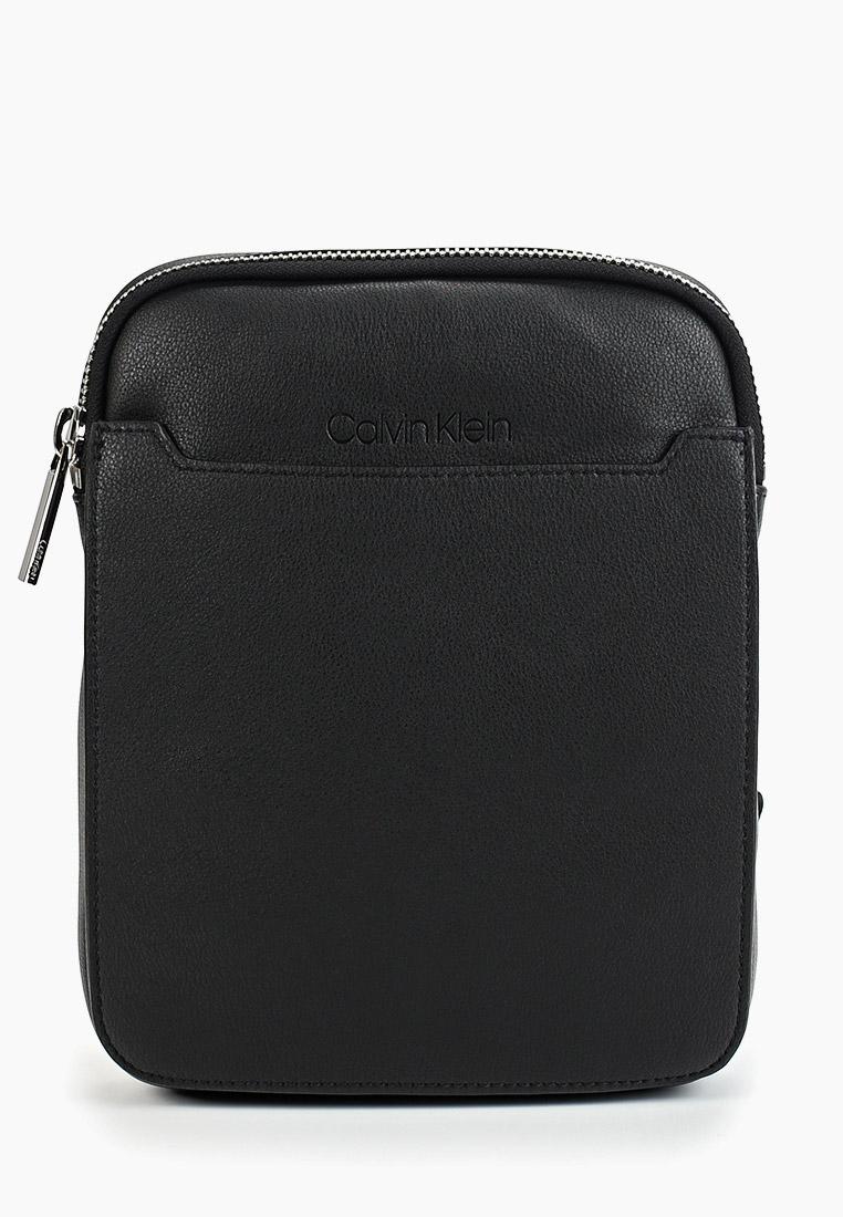 Сумка Calvin Klein Jeans K50K504606