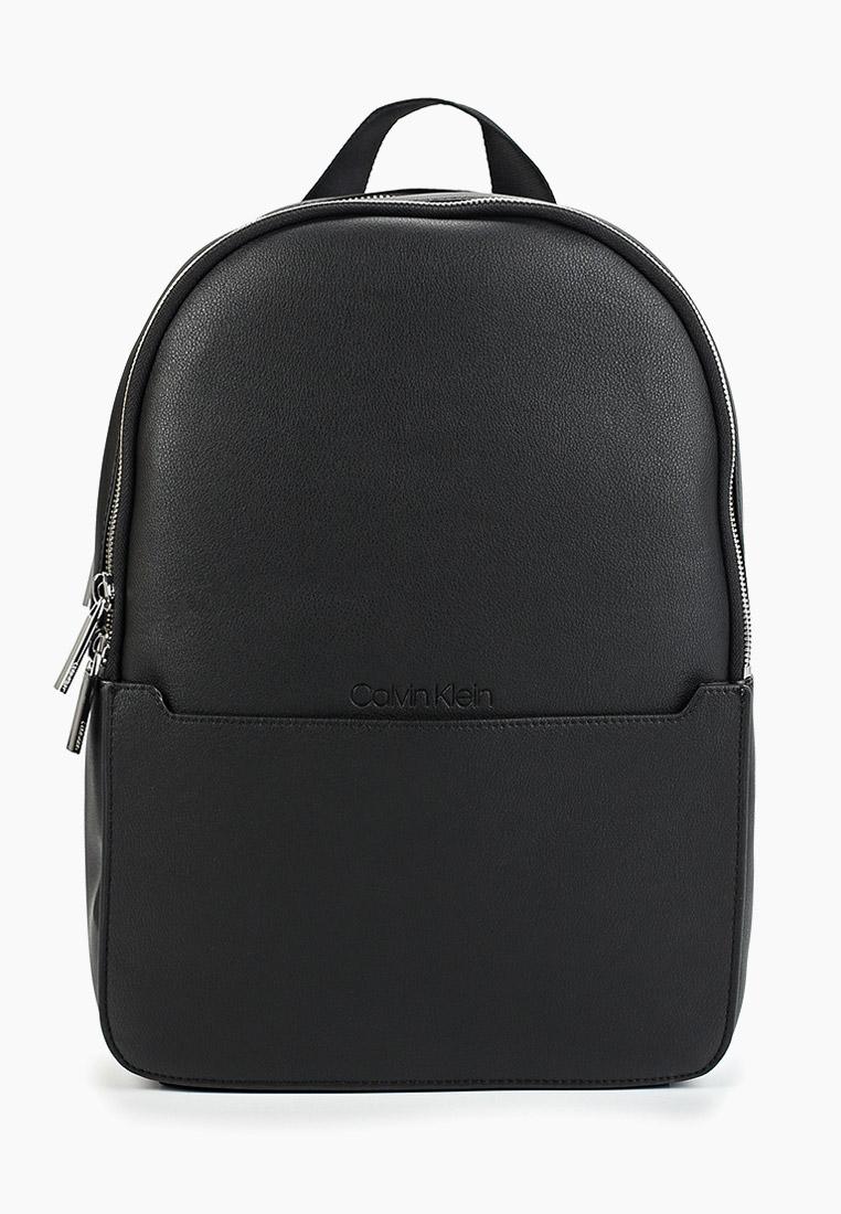 Городской рюкзак Calvin Klein Jeans K50K504607