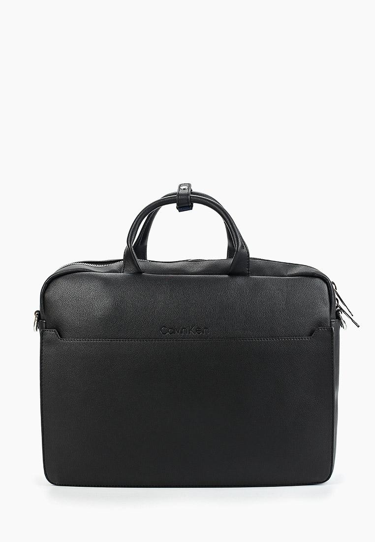 Портфель Calvin Klein Jeans K50K504608