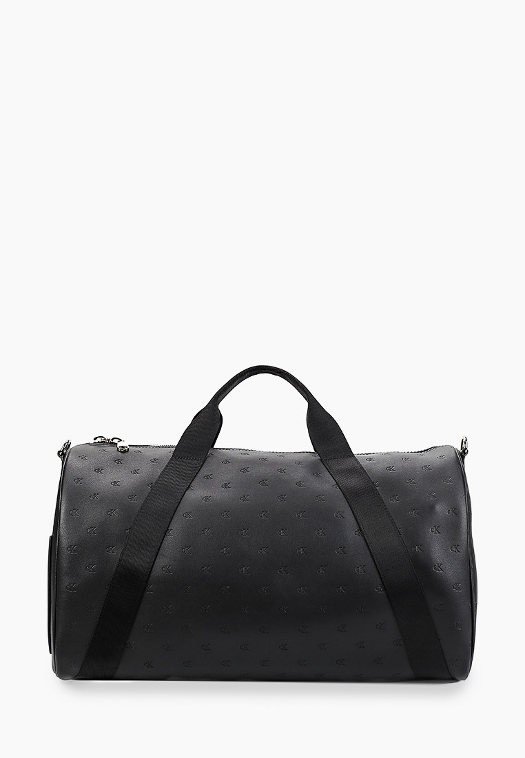 Спортивная сумка Calvin Klein Jeans K50K504925