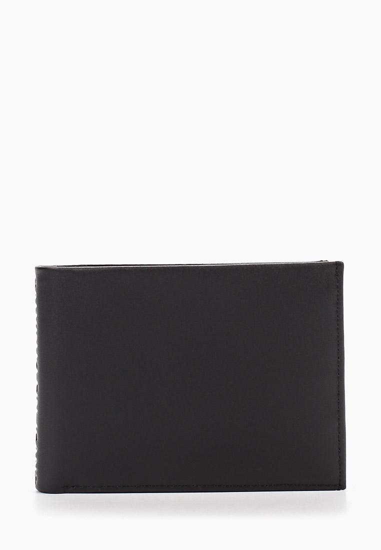 Кошелек Calvin Klein Jeans K50K504994