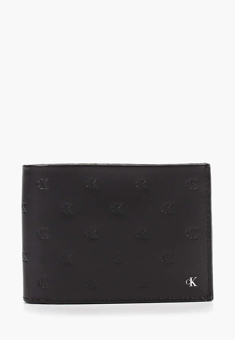 Кошелек Calvin Klein Jeans K50K505004