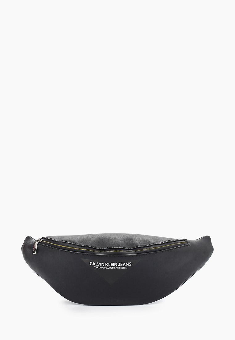 Поясная сумка Calvin Klein Jeans K50K505242