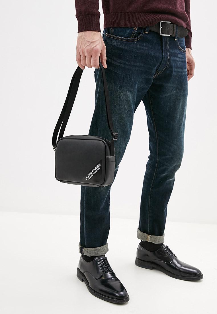 Сумка Calvin Klein Jeans K50K505240