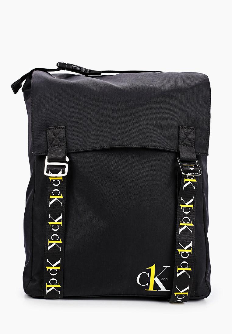 Городской рюкзак Calvin Klein Jeans K50K505761