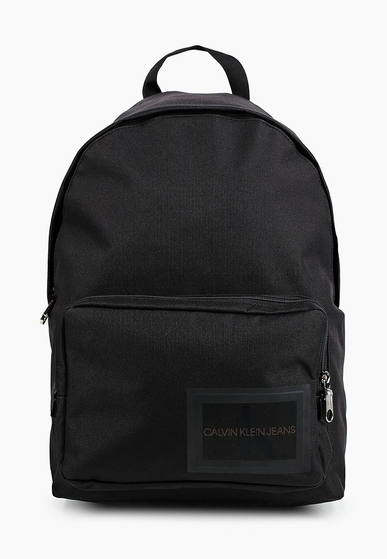 Городской рюкзак Calvin Klein Jeans K50K505561