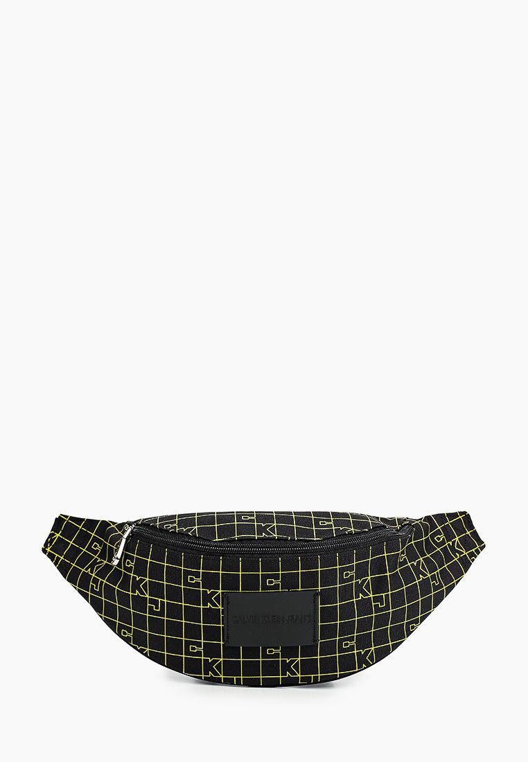 Поясная сумка Calvin Klein Jeans K50K505569
