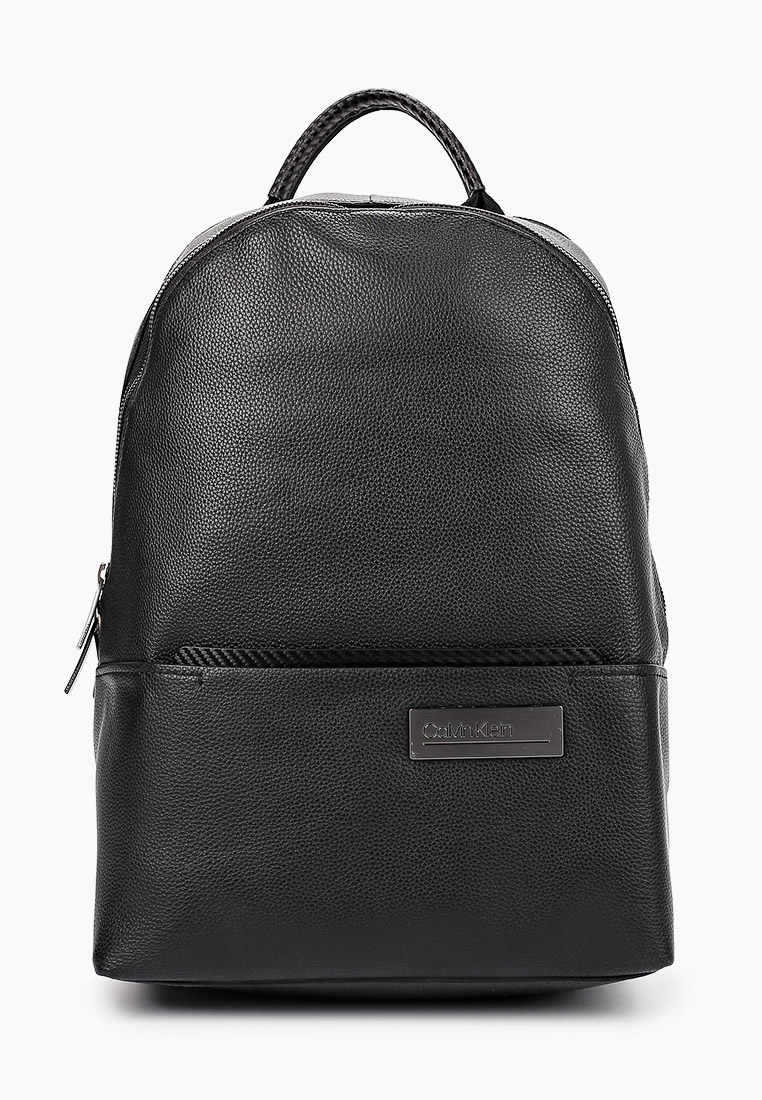 Городской рюкзак Calvin Klein Jeans K50K504800