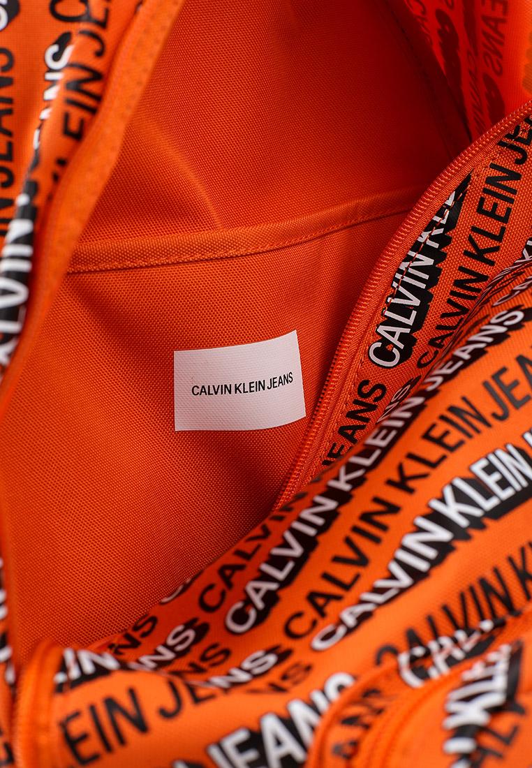 Городской рюкзак Calvin Klein Jeans K50K505820: изображение 3