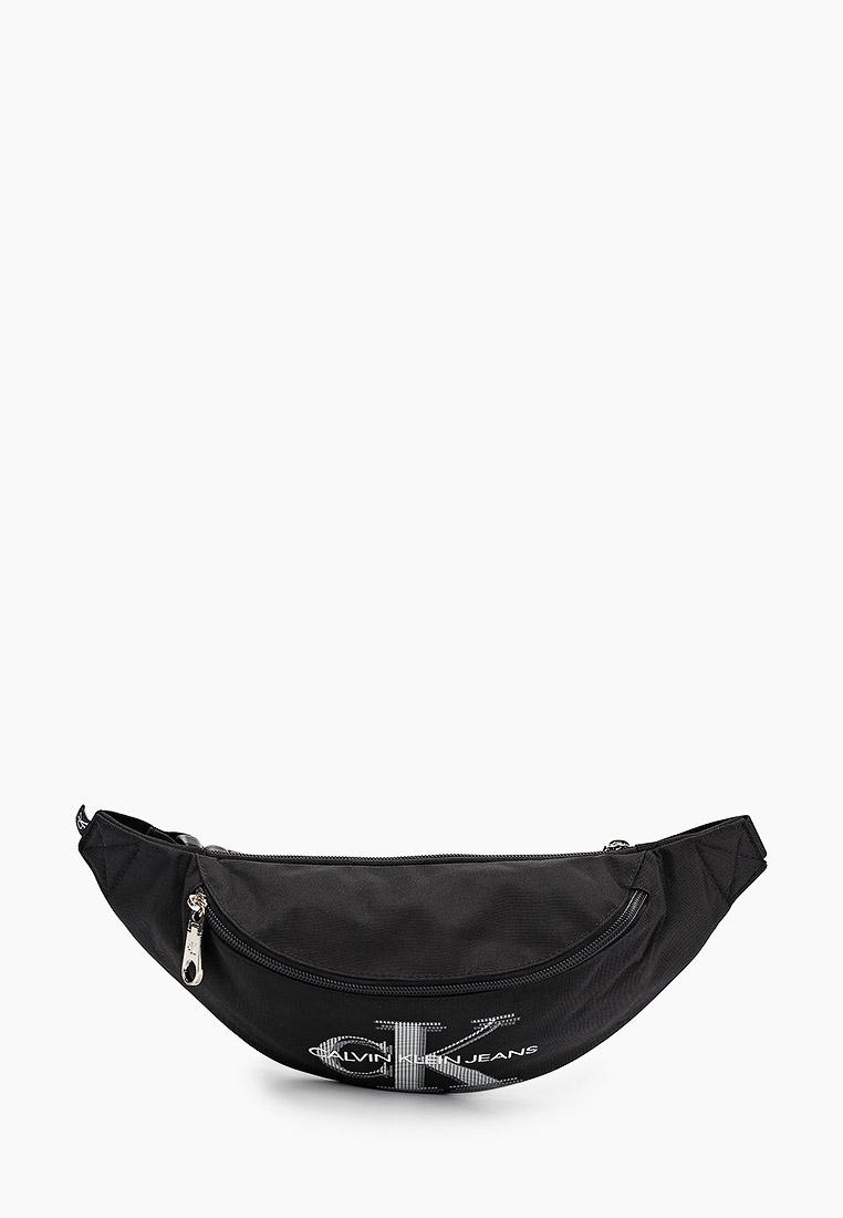 Поясная сумка Calvin Klein Jeans K50K506130: изображение 1
