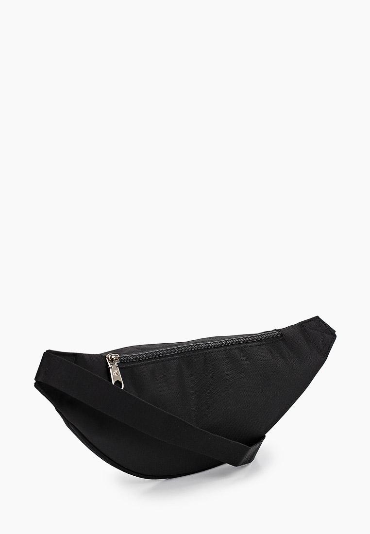 Поясная сумка Calvin Klein Jeans K50K506130: изображение 2