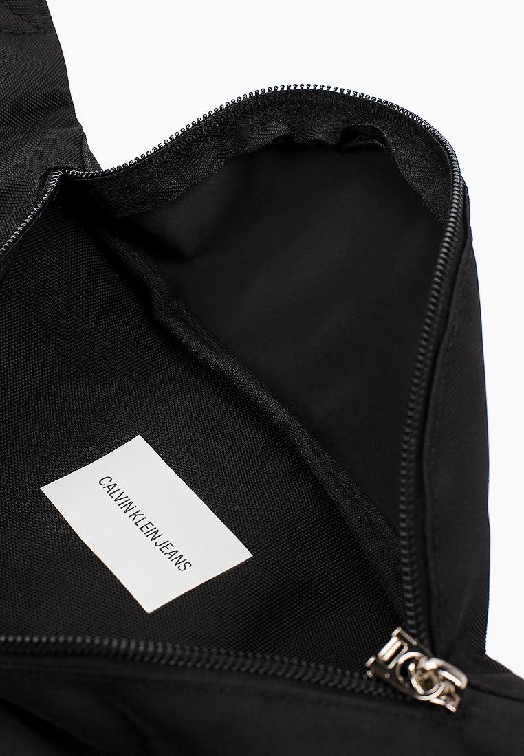 Поясная сумка Calvin Klein Jeans K50K506130: изображение 3