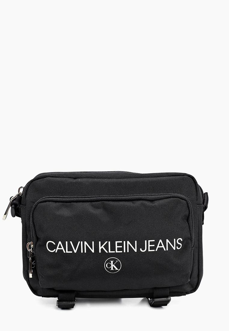 Поясная сумка Calvin Klein Jeans K50K506146
