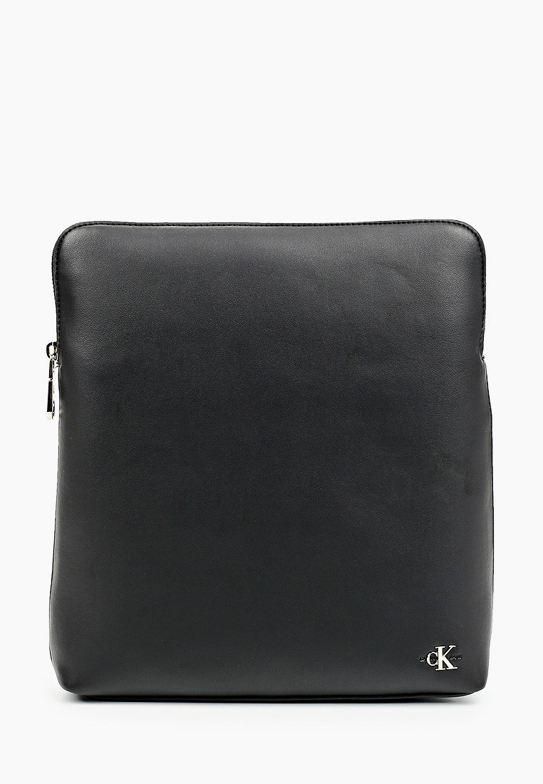 Сумка Calvin Klein Jeans K50K506158