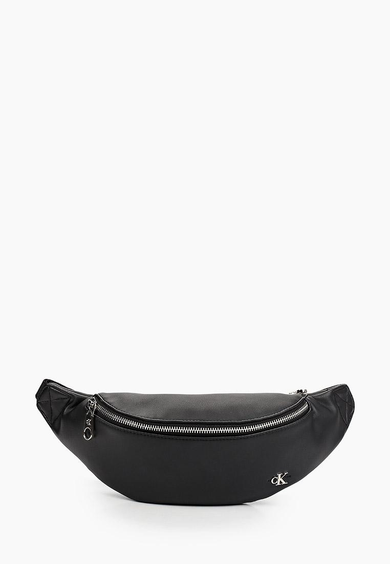 Поясная сумка Calvin Klein Jeans K50K506159
