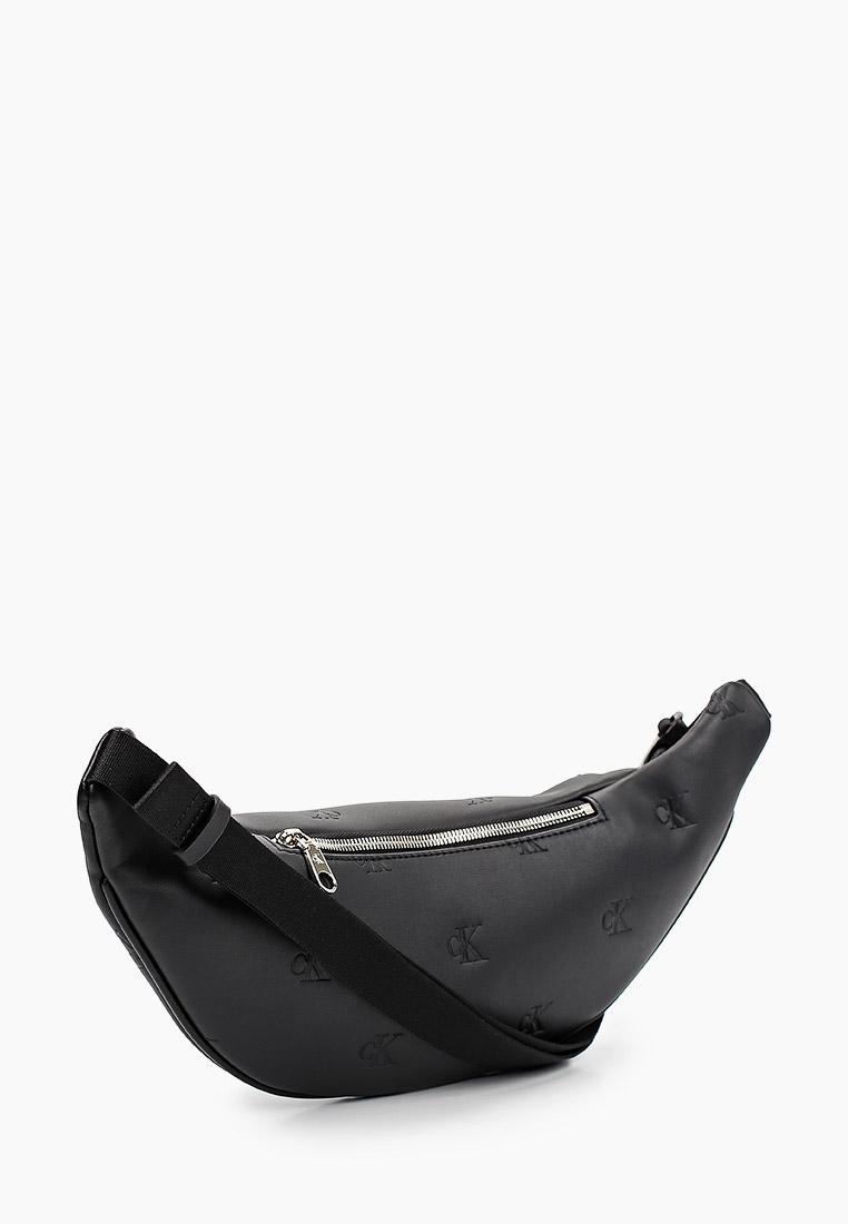 Поясная сумка Calvin Klein Jeans K50K506163: изображение 2