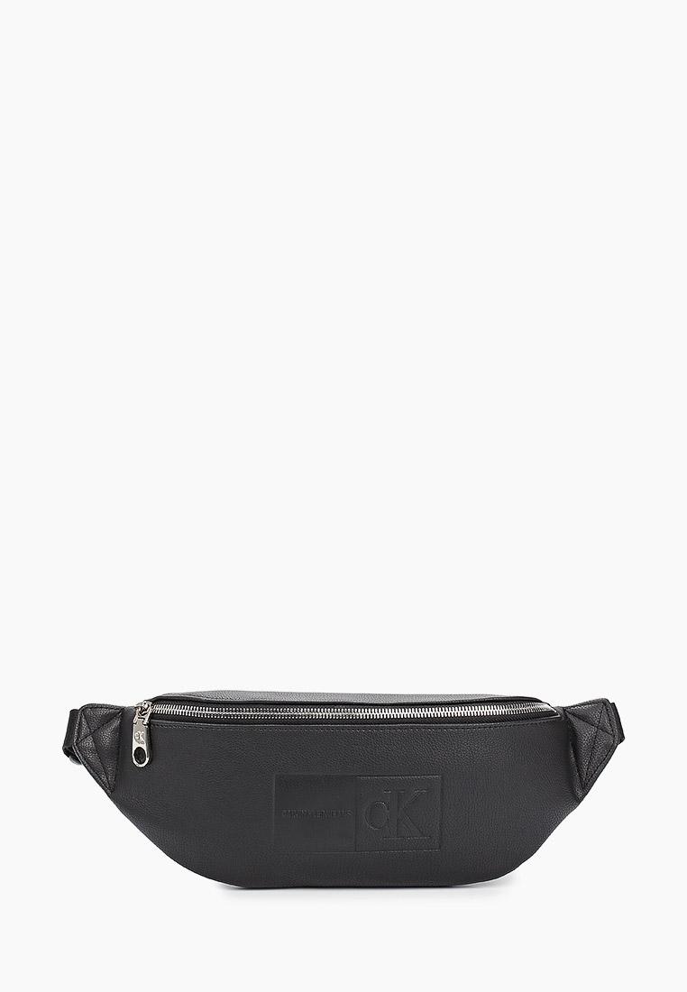 Поясная сумка Calvin Klein Jeans K50K506168