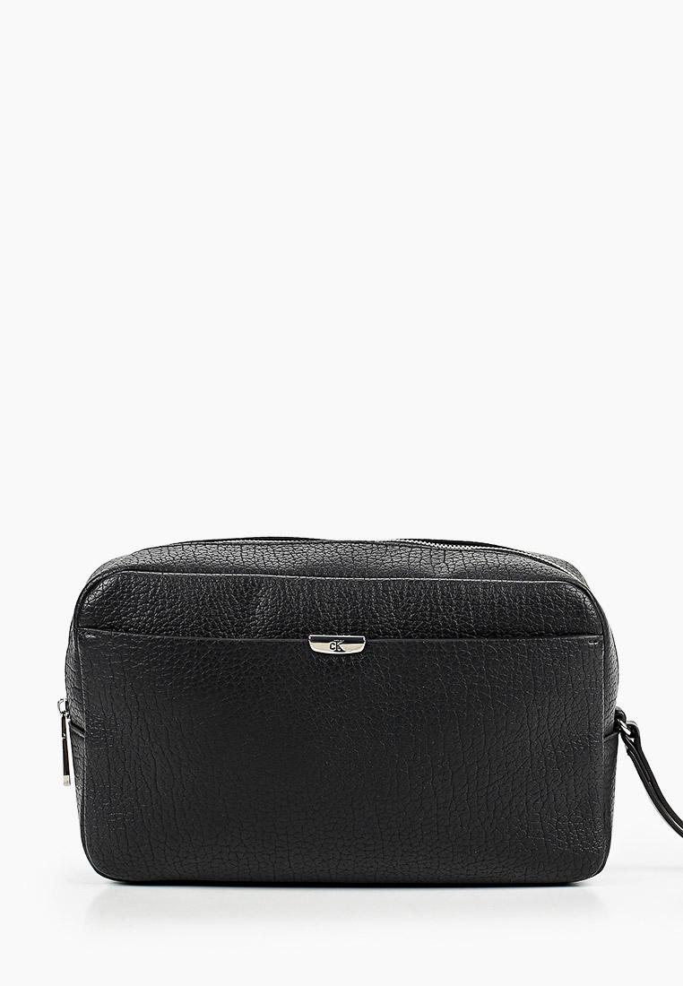 Несессер Calvin Klein Jeans K50K506186