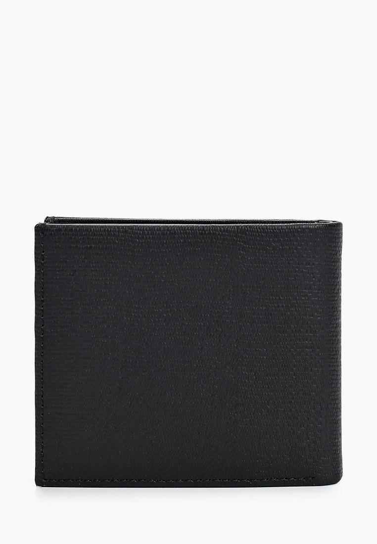 Кошелек Calvin Klein Jeans K50K506200: изображение 2