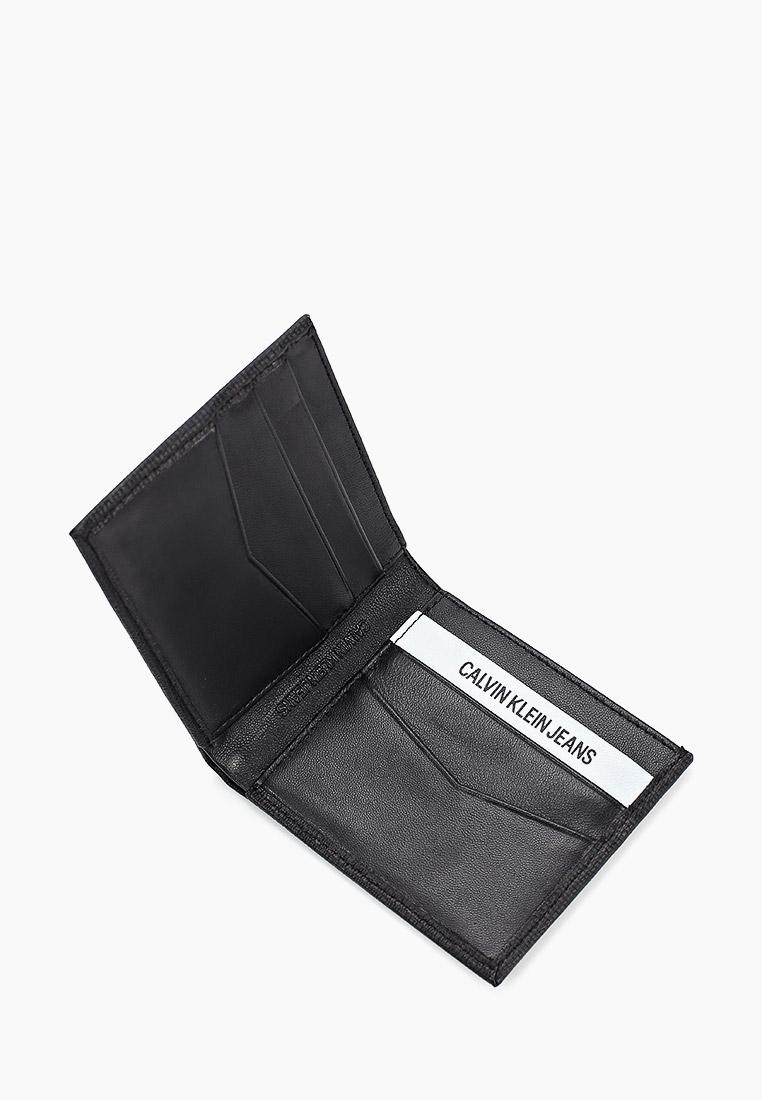 Кошелек Calvin Klein Jeans K50K506200: изображение 3