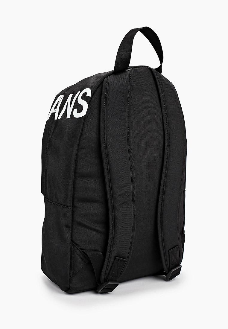 Городской рюкзак Calvin Klein Jeans K50K506441: изображение 2