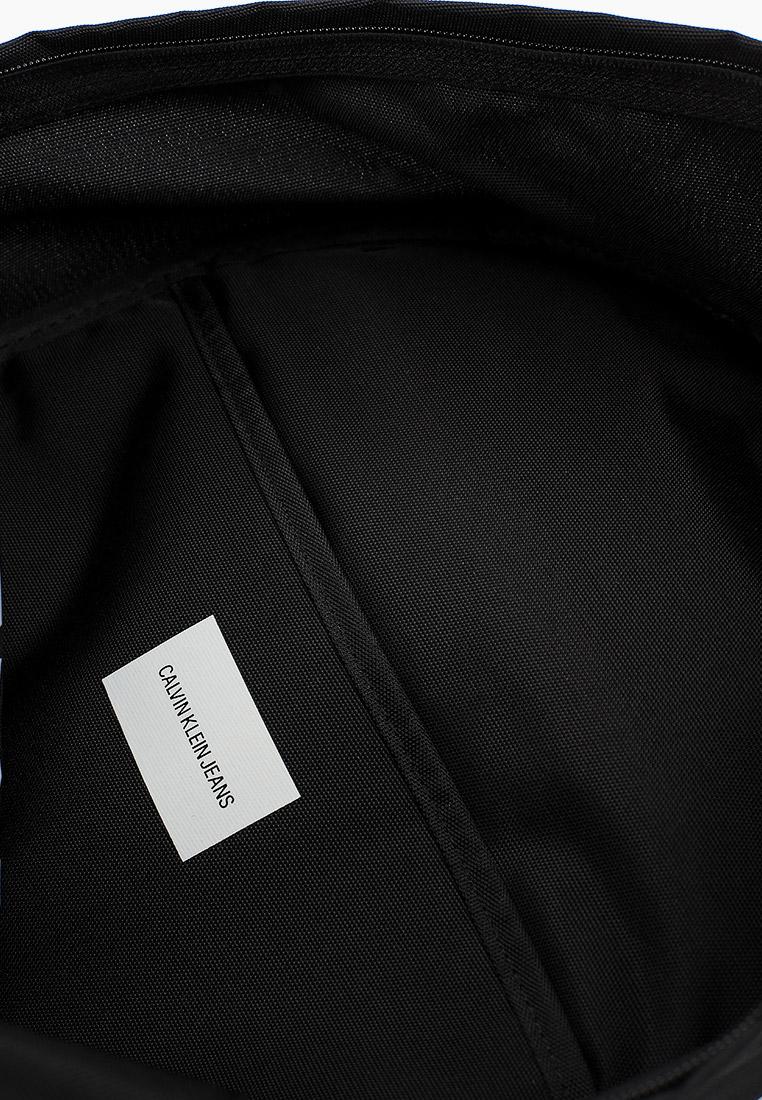 Городской рюкзак Calvin Klein Jeans K50K506441: изображение 3