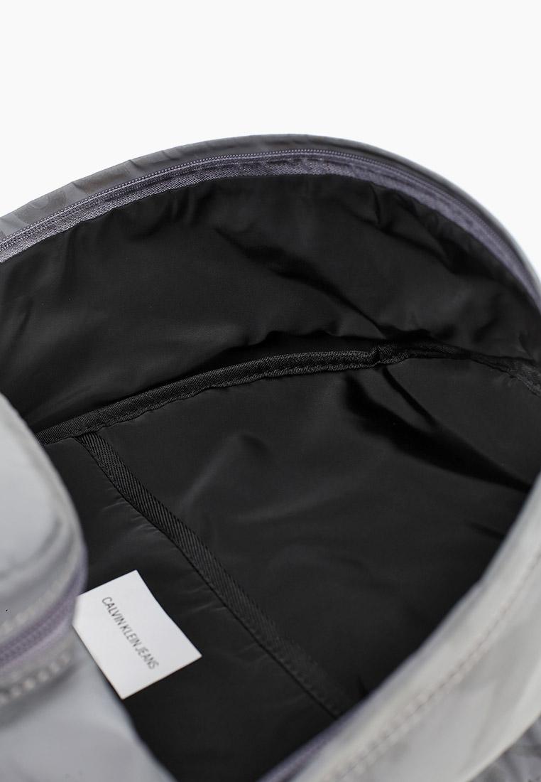 Городской рюкзак Calvin Klein Jeans K50K506533: изображение 3