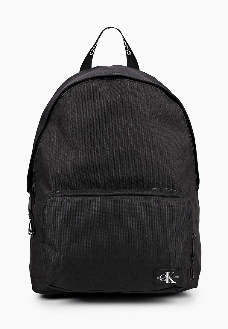 Городской рюкзак Calvin Klein Jeans K50K505986
