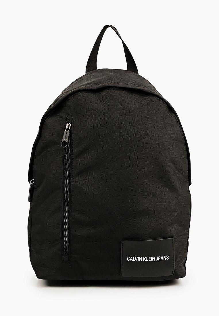 Городской рюкзак Calvin Klein Jeans K50K506355