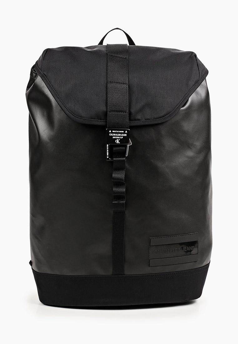 Городской рюкзак Calvin Klein Jeans K50K506362