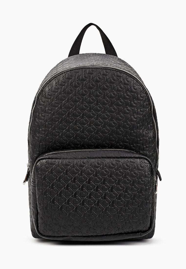Городской рюкзак Calvin Klein Jeans K50K506375