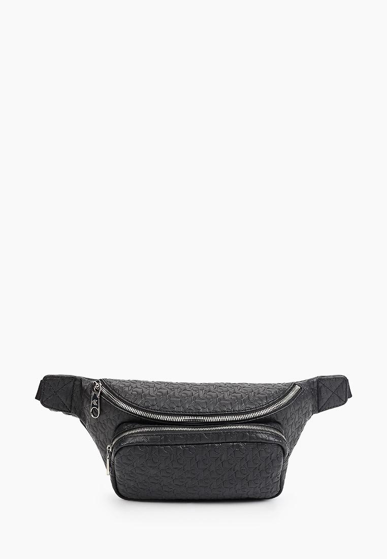 Поясная сумка Calvin Klein Jeans K50K506378