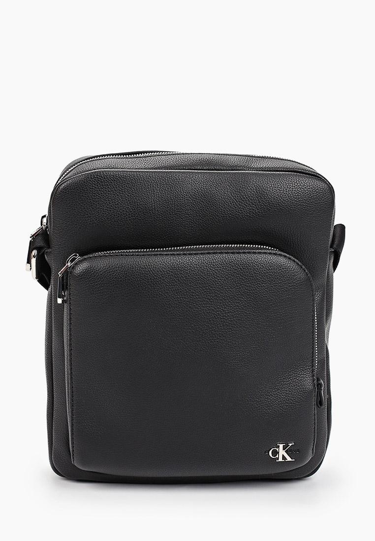 Сумка Calvin Klein Jeans K50K506383
